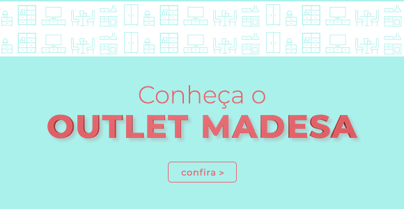 Outlet Madesa