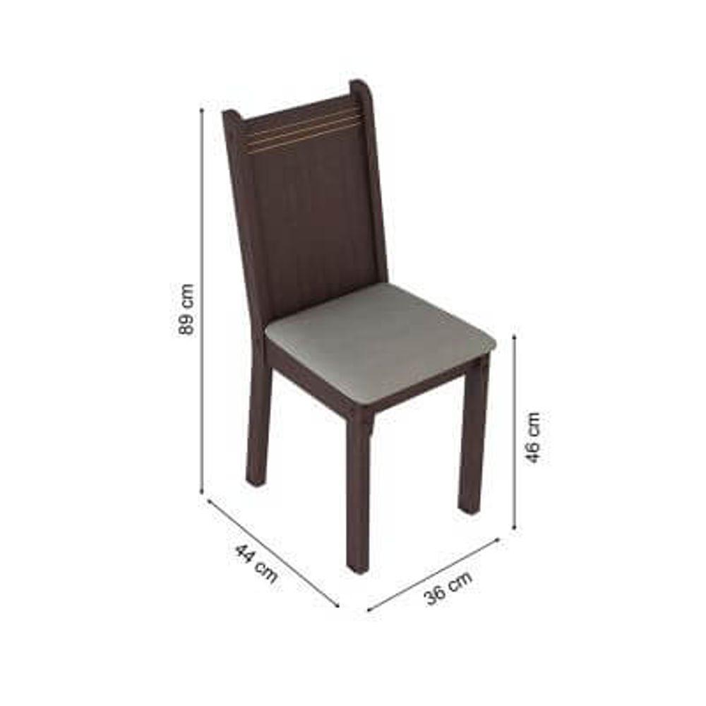 02-4290146XTPER-cadeira-com-cotas