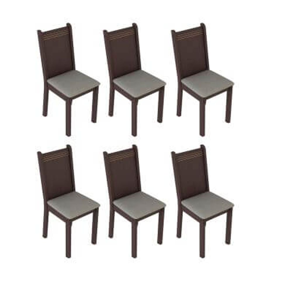 03-4290146XTPER-kit-6-cadeiras