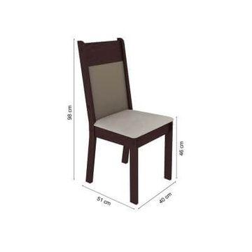 02-4280142XPE-cadeira-com-cotas