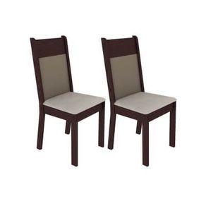 03-4280142XPE-kit-2-cadeiras