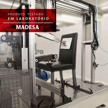 08-4280142XPE-produto-testado-em-laboratorio