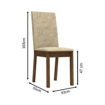 3-046035ZSIM-cadeira-com-cotas