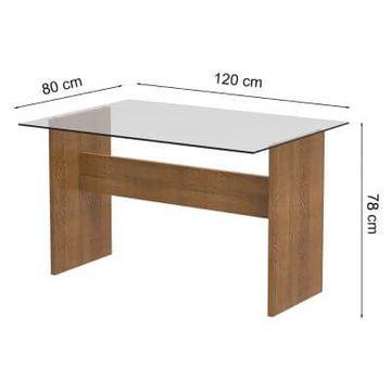 4-046035ZSIM-mesa-com-cotas
