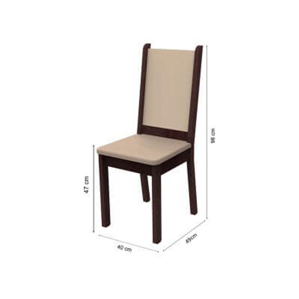 03-04572254TPER-cadeira-com-cotas