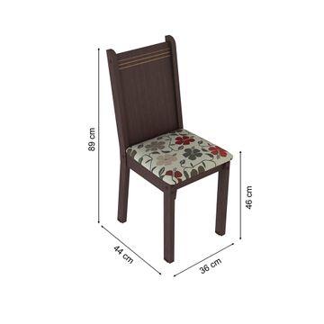 4.0447014XTFLH-cadeira-com-cotas