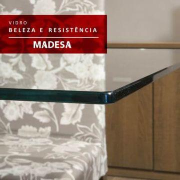 06-0447714XTPER-vidro-beleza-e-resistencia