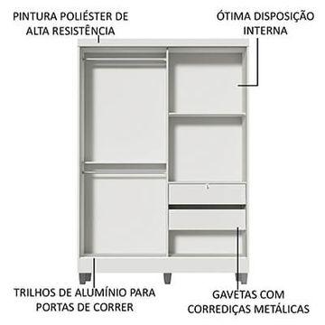 05-104409A1ECP-diferenciais