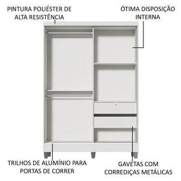 05-104409ACP-diferenciais