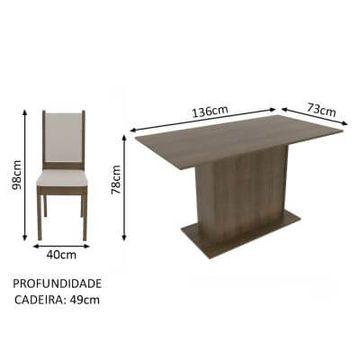 03-045155ZXTPER-cadeira-e-mesa-com-cotas