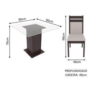03-0436514ATPER-cadeira-e-mesa-com-cotas