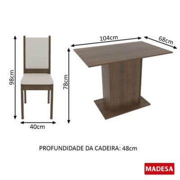 03-045135ZXTPER-cadeira-e-mesa-com-cotas