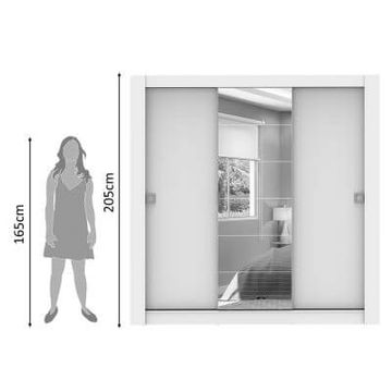 07-105509A1E-escala-humana