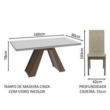 03-MDJA0600058ISIM-cadeira-e-mesa-com-cotas