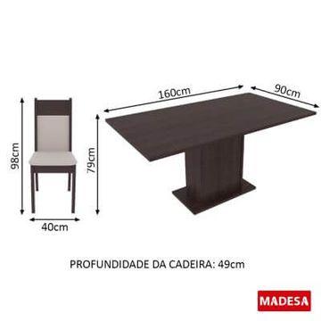03-0441814XPE-cadeira-e-mesa-com-cotas