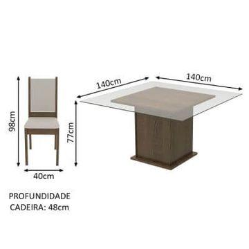 03-044125ZTPER-cadeira-e-mesa-com-cotas