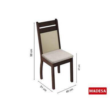 02-4237142XTPER-cadeira-com-cotas