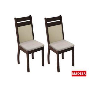 03-4237142XTPER-kit-2-cadeiras