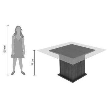 03-52875Z3-escala-humana
