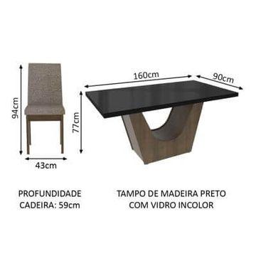 03-MDJA0600667KFEN-mesas-e-cadeiras-com-cotas