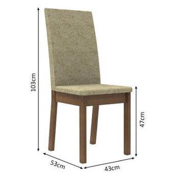 03-MDJA0600387KSIM-cadeira-com-cotas