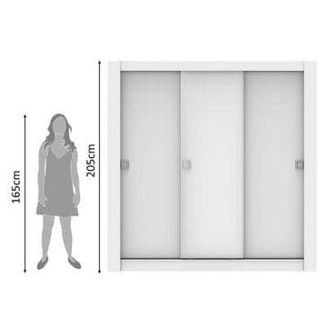 07-105509A-escala-humana