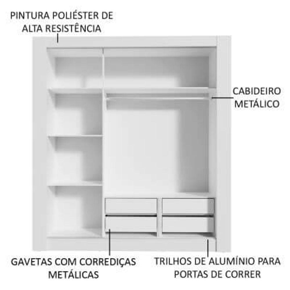 05-1056094G-diferenciais