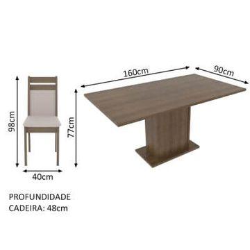 03-044145ZXTPER-cadeira-e-mesa-com-cotas