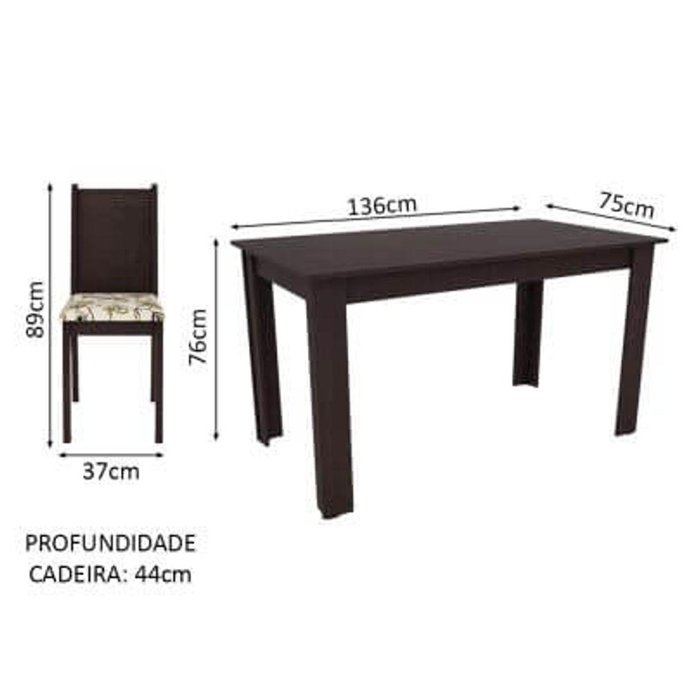 03-0447014XTLIB-cadeira-e-mesa-com-cotas