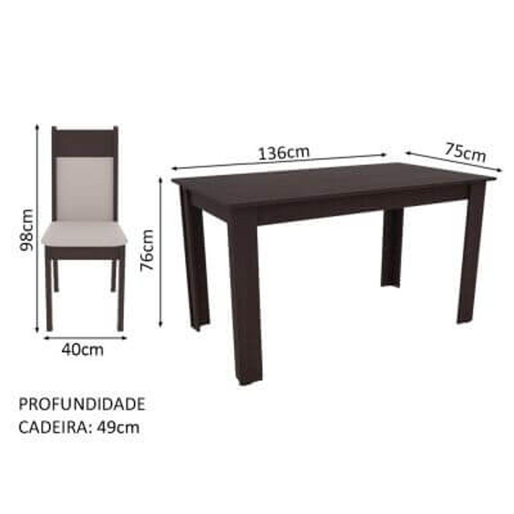03-MDJA06001714PER-cadeira-e-mesa-com-cotas