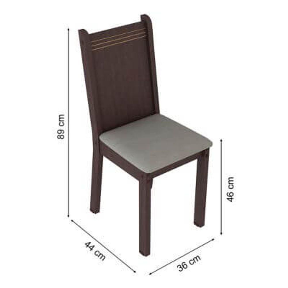 03-0447014XTPER-cadeira-com-cotas