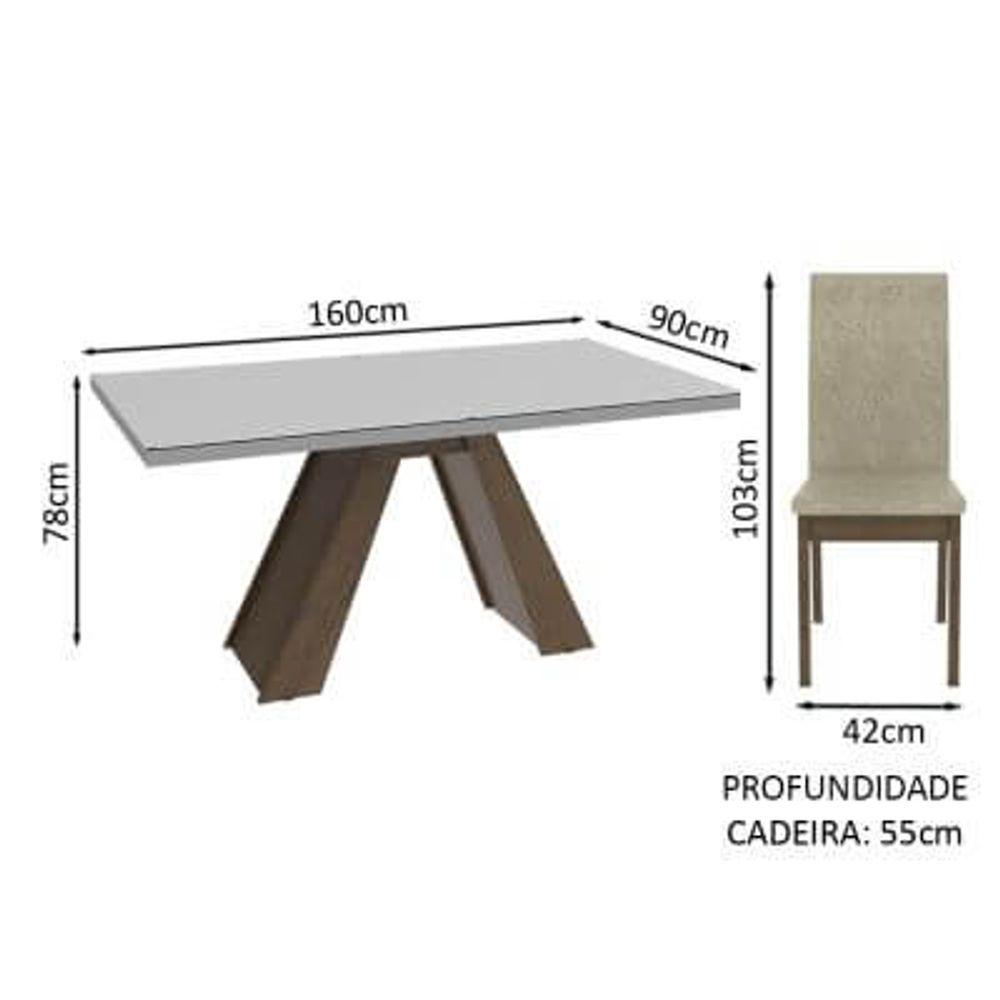 03-MDJA0600398ISIM-mesa-cadeira-com-cotas