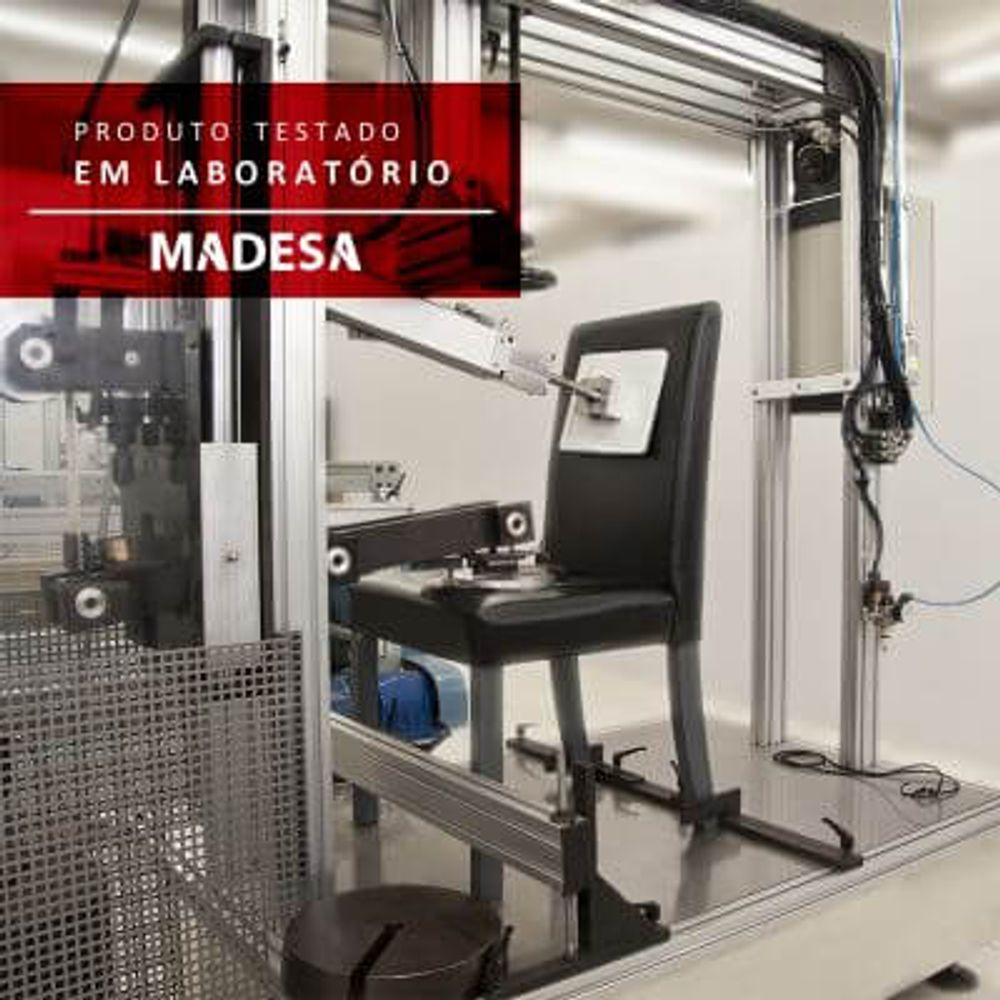 07-MDJA0400468ISIM-produto-testado-em-laboratorio