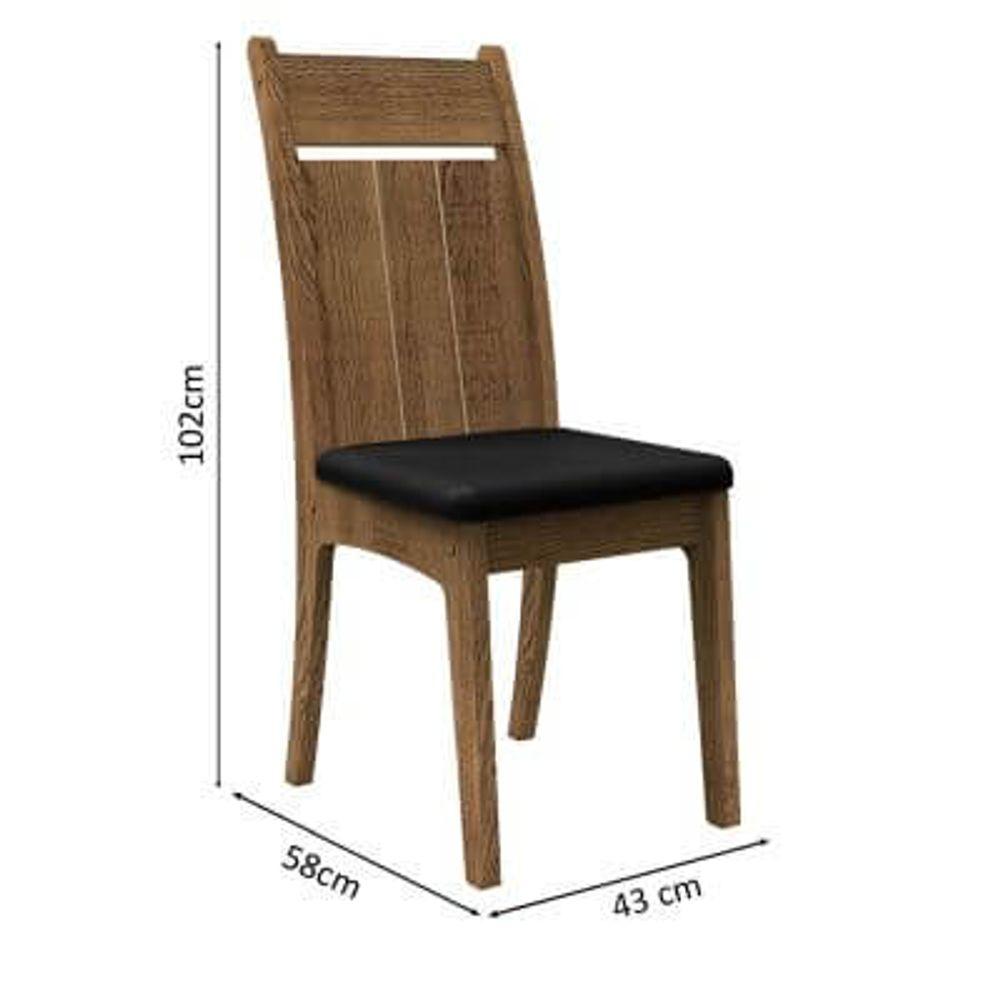 03-046105Z6PT-cadeira-com-cotas