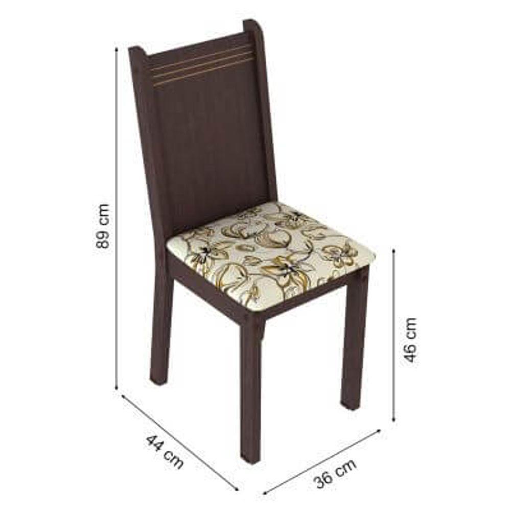 03-0447714XTLIB-cadeira-com-cotas