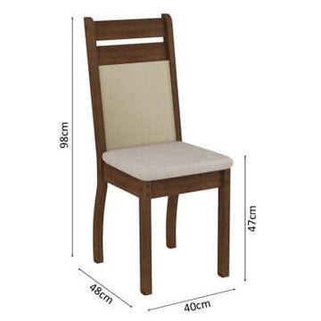 03-044035ZTPER-cadeira-com-cotas