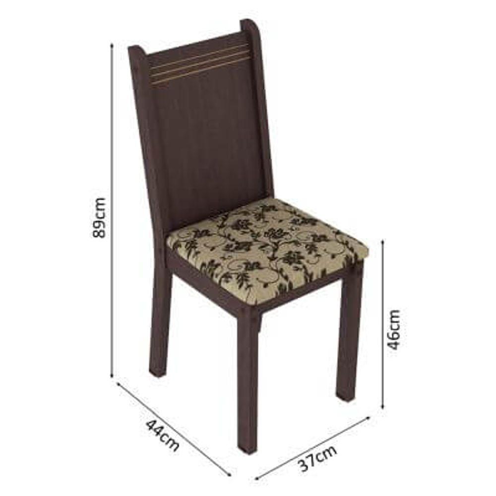 03-0450614XTFBM-cadeira-com-cotas