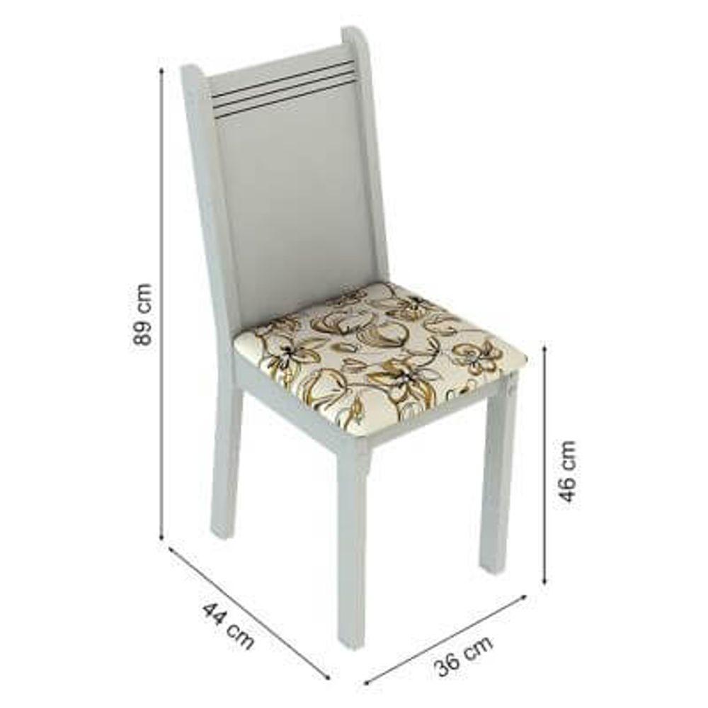 03-0450911XTLIB-cadeira-com-cotas