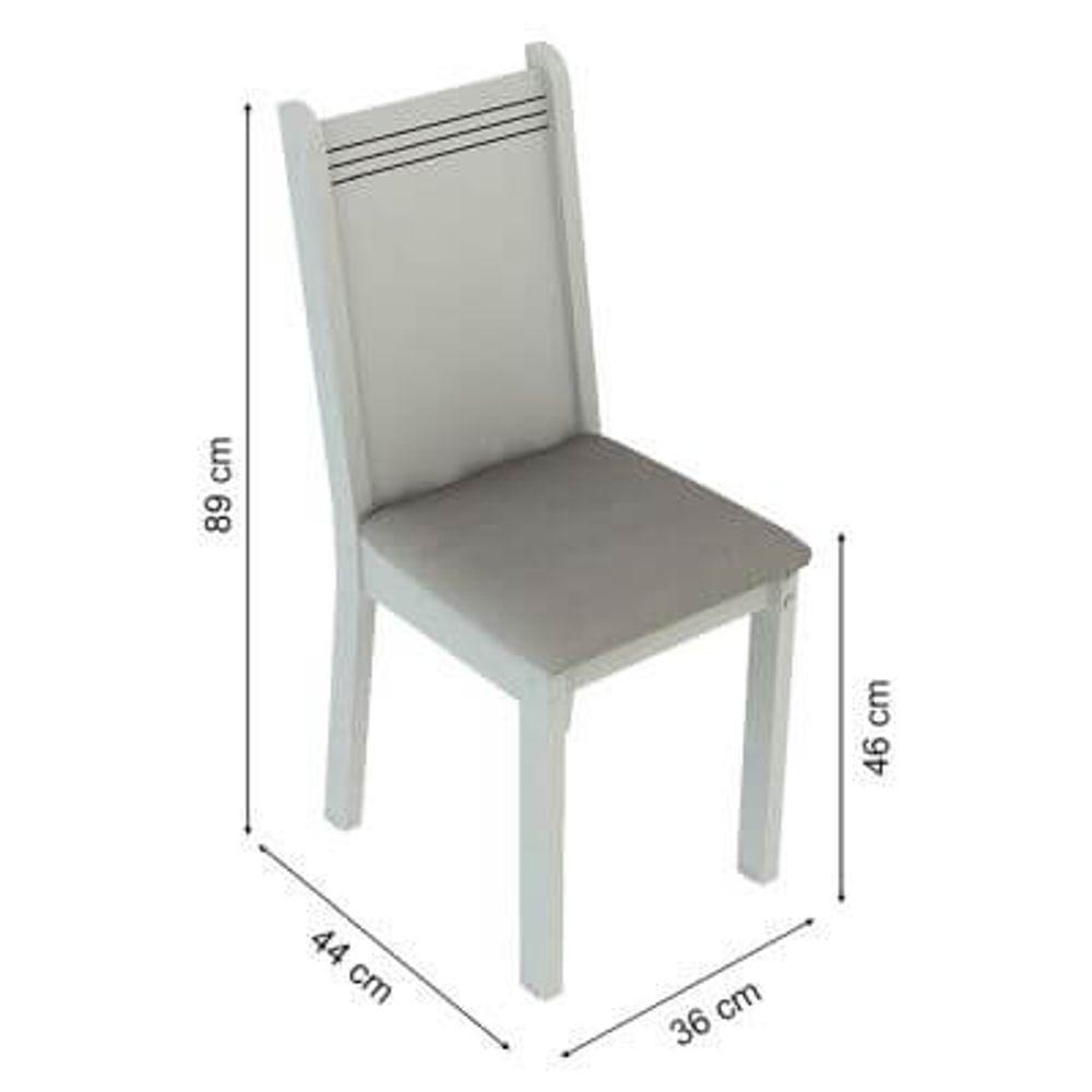 03-0450911XTPER-cadeira-com-cotas