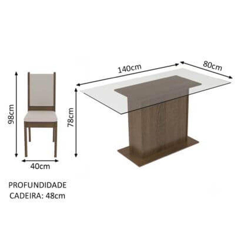 03-045145ZXTPER-cadeira-e-mesa-com-cotas
