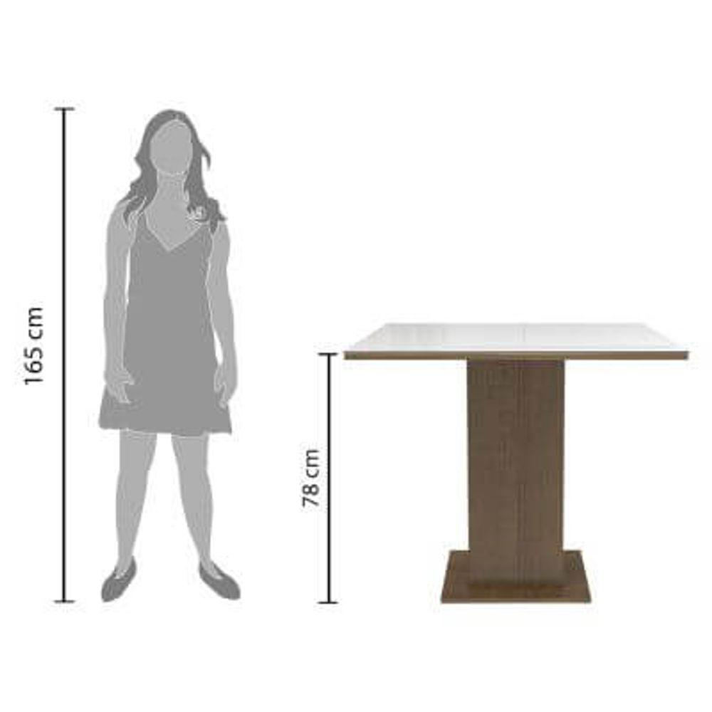 04-53635Z2TC-escala-humana
