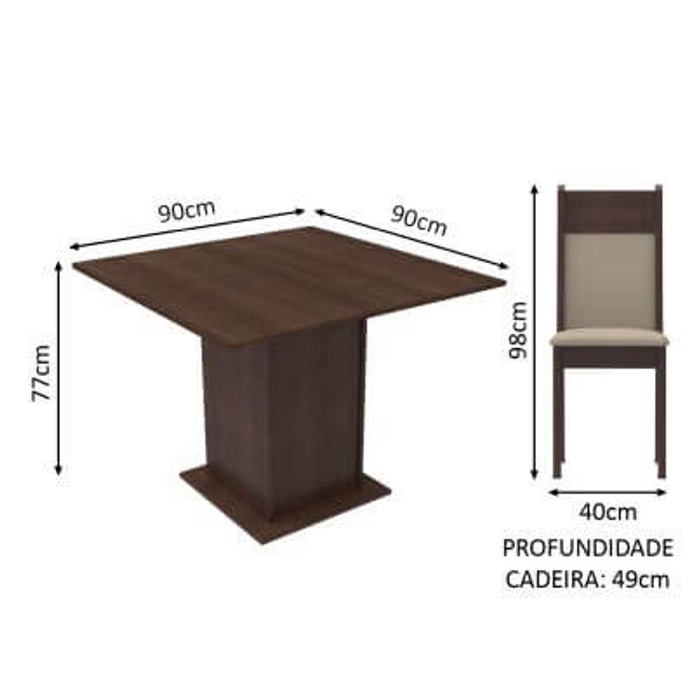 03-MDJA02000214PER-com-cotas