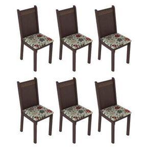 03-4290146XTFLH-kit-6-cadeiras
