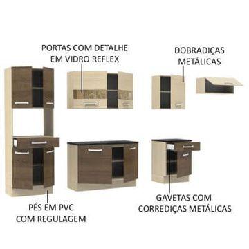 03-GRRU3300016L-portas-gavetas-abertas