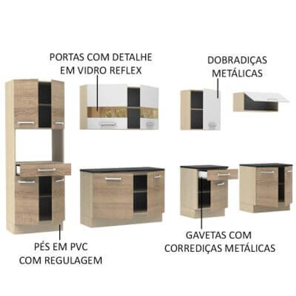 03-GRRU3300028H-portas-gavetas-abertas