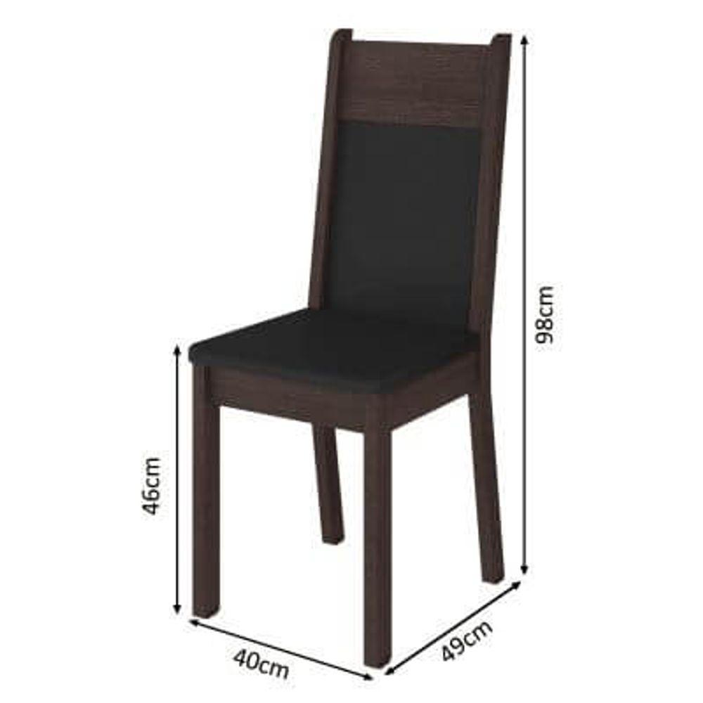 03-MDJA04005314PT-cadeira-com-cotas
