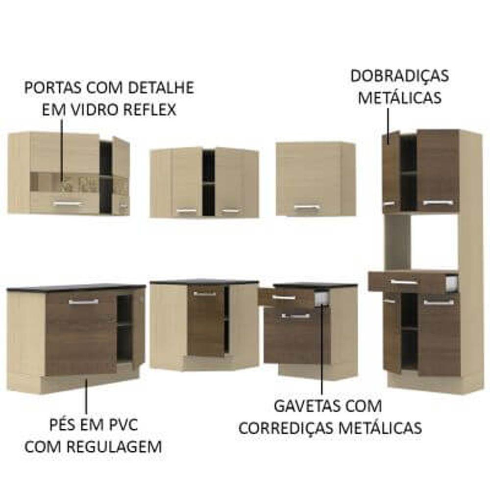 03-GCRU4080016L-portas-gavetas-abertas
