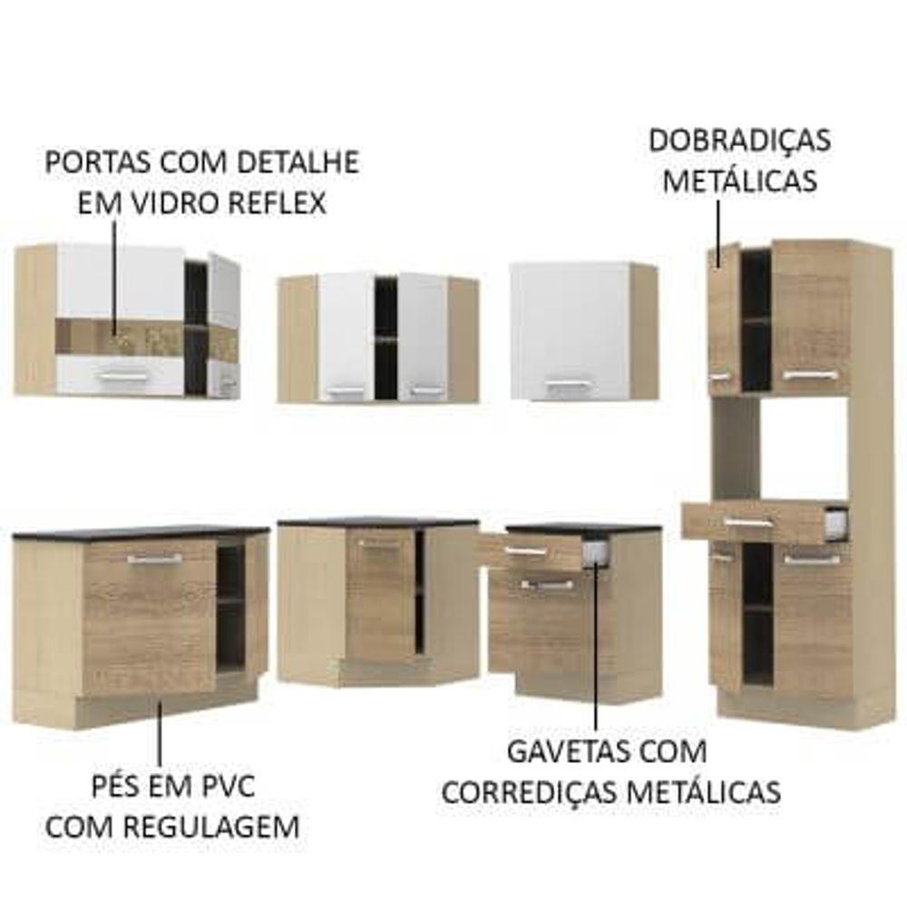 03-GCRU4080018H-portas-gavetas-abertas