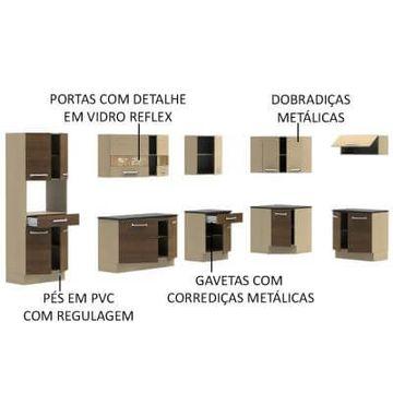 03-GCRU4880016L-portas-gavetas-abertas