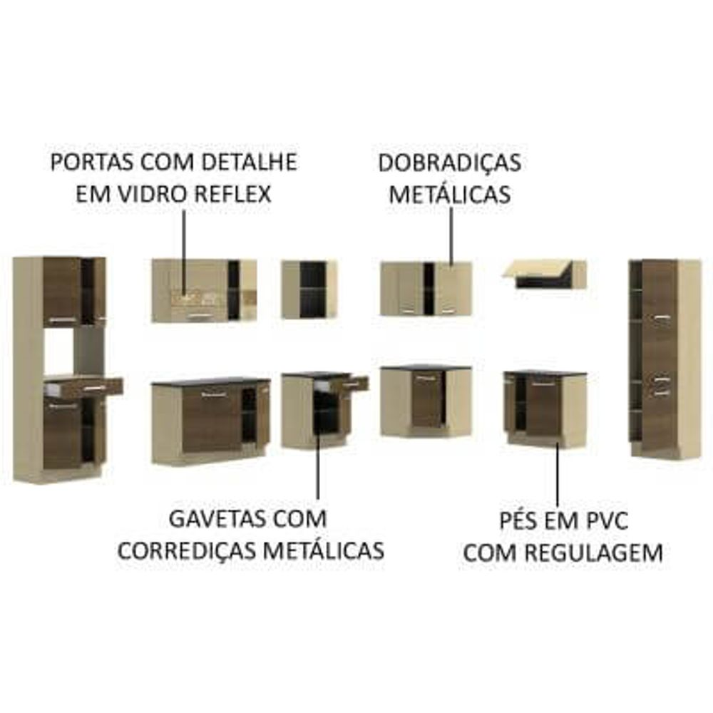 03-GCRU5480016L-modulos
